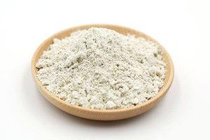 organic cold pressed hemp protein